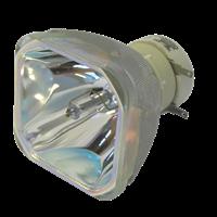 PANASONIC PT-AE4000 Lamppu ilman moduulia