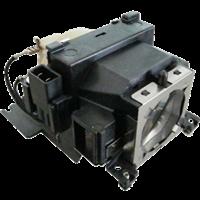 PANASONIC PT-BX40NT Lamppu moduulilla