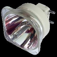 PANASONIC PT-BX40NT Lamppu ilman moduulia