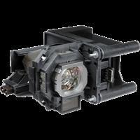PANASONIC PT-FW300NTE Lamppu moduulilla