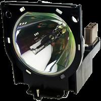 SANYO POA-LMP29 (610 284 4627) Lamppu moduulilla