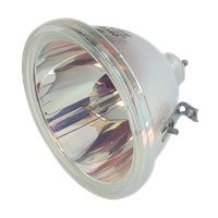 SANYO POA-LMP29 (610 284 4627) Lamppu ilman moduulia