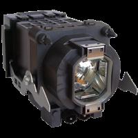SONY KDF-50EA11 Lamppu moduulilla