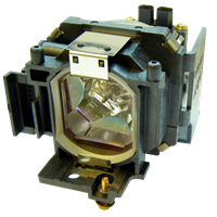 SONY VPL-ES1 Lamppu moduulilla