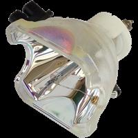 SONY VPL-ES1 Lamppu ilman moduulia