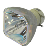 SONY VPL-EX70 Lamppu ilman moduulia