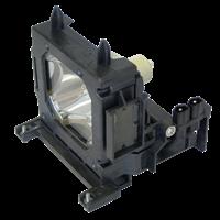 SONY VPL-HW55ES Lamppu moduulilla