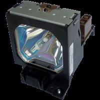 SONY VPL-PX20 Lamppu moduulilla