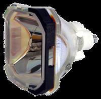SONY VPL-PX20 Lamppu ilman moduulia
