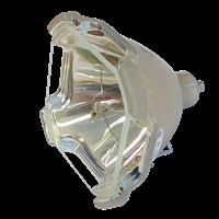 YAMAHA DPX 1200 Lamppu ilman moduulia