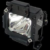 YAMAHA PJL-5015 Lamppu moduulilla