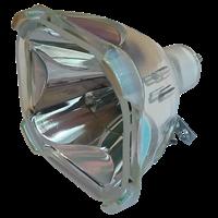 YAMAHA PJL-5015 Lamppu ilman moduulia